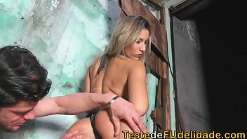 Melhor Chupada De Buceta - Video de sexo Melhor Chupada De Buceta