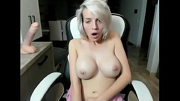 Buceta Grisalha - Video de sexo Buceta Grisalha