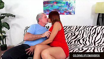 Buceta Da Sheila - Video porno Buceta Da Sheila