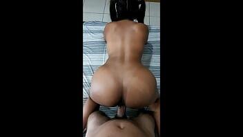 So Bucetas Novinhas - Video de sexo So Bucetas Novinhas
