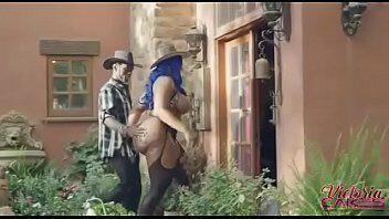 Bundas Negras Gigantes - Video porno Bundas Negras Gigantes