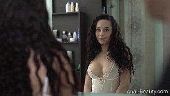 Bundas Da G Magazine - Filme porno Bundas Da G Magazine