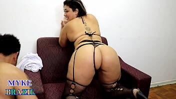Bundas Molhadinhas - Video porno Bundas Molhadinhas