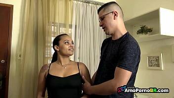 Porno Com Mulheres Velhas - Filmes Porno Com Mulheres Velhas