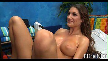 Sexlig Livecam - Video Sexlig Livecam