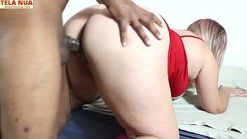 Videos Sex Log - Filme Videos Sex Log
