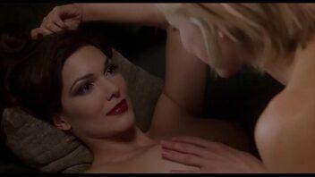 Rosanne mulholland nua pelada cena de sexo gostoso